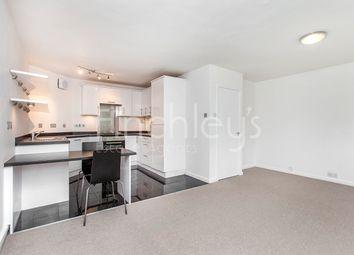 Thumbnail 2 bed flat to rent in Beecholme, Woodside Park Road, London