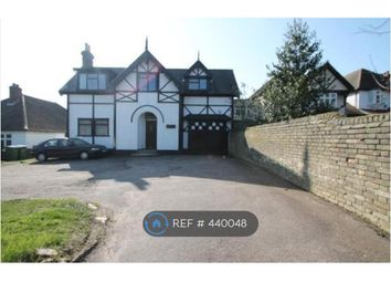 Thumbnail Room to rent in Bexley Road, London