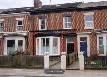 Thumbnail Studio to rent in Waterloo Road, Waterloo, Liverpool
