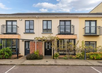 Thumbnail 3 bed terraced house for sale in 29 Myrtle Drive, Baldoyle, Dublin City, Dublin, Leinster, Ireland