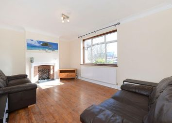 1 bed maisonette to rent in Oldfield Lane North, Greenford UB6
