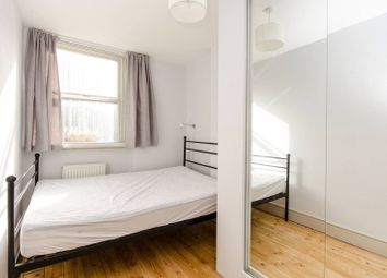 Thumbnail 1 bed flat to rent in Hogarth Road, Earls Court