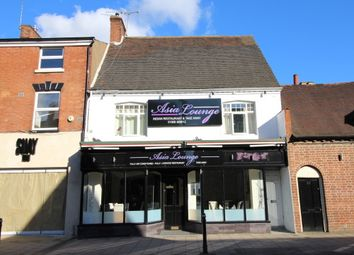 Thumbnail 5 bedroom flat to rent in Warwick Road, Kenilworth