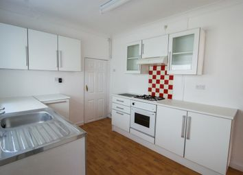 Thumbnail 3 bed end terrace house for sale in Gwladys Street, Pant, Merthyr Tydfil