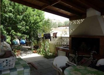 Thumbnail 4 bed town house for sale in Oroklini Promenade, Oroklini, Cyprus
