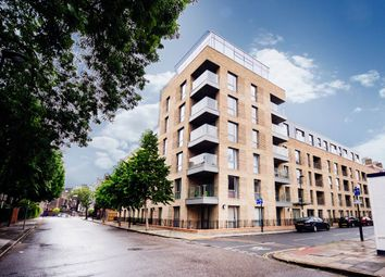 Thumbnail 2 bed flat for sale in Palm House, Sancroft Street, London