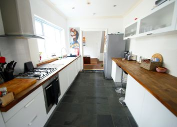 Thumbnail 4 bed terraced house to rent in Nursery Court, Llwyn Y Pia Road, Lisvane, Cardiff