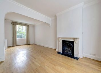 Thumbnail 4 bed town house to rent in Ranelagh Grove, London