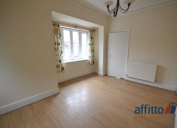 Thumbnail 3 bedroom terraced house to rent in Swan Street, Dudley