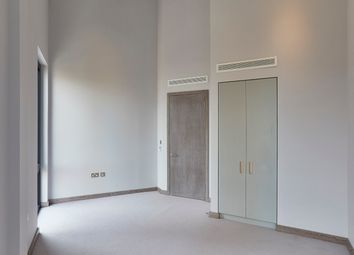 Thumbnail 2 bed flat for sale in 2 Drapers Yard, 2 Drapers Yard, Wandsworth, London