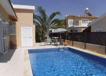 Thumbnail 3 bed bungalow for sale in Paphos, Kissonerga, Paphos (City), Paphos, Cyprus