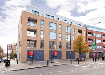 Thumbnail Office to let in Well Street, South Hackney