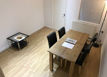 3 bed shared accommodation to rent in Leicester Causeway, Bishopsgate Green, Coventry CV1
