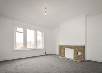 Thumbnail 2 bed flat to rent in Richardshaw Lane, Stanningley, Pudsey