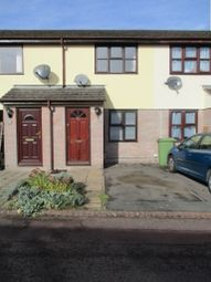 Thumbnail 2 bed terraced house to rent in Millbrook Gardens, Cheltenham, Cheltenham