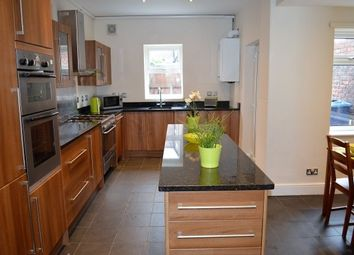 Thumbnail 8 bed property to rent in Westwood Avenue, Heaton, Newcastle Upon Tyne