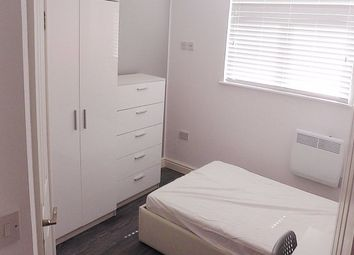 Thumbnail Room to rent in Belsize Avenue, Peterborough
