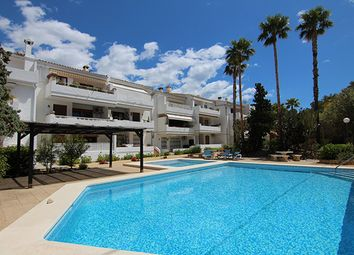 Thumbnail 1 bed apartment for sale in Tossal Mont De Molar, Altea, Alicante, Valencia, Spain