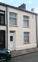 3 bed terraced house to rent in Stanfield Street, Cwm, Ebbw Vale NP23