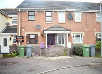 Thumbnail 2 bedroom property for sale in Parliament Court, Norwich, Norfolk
