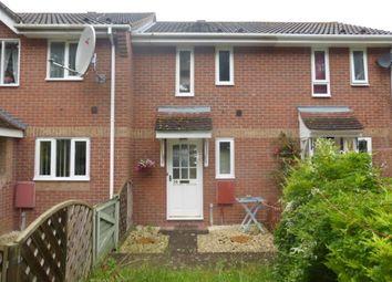 Thumbnail 1 bedroom property to rent in Thistle Close, Thetford