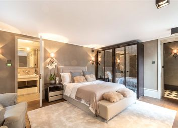Property to rent in Hans Place, London SW1X