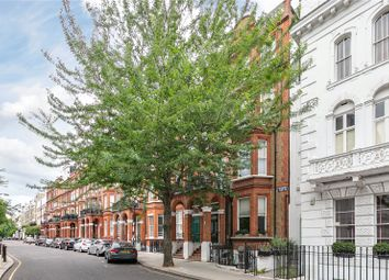 Wetherby Place, South Kensington, London SW7. 2 bed flat