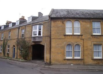 Thumbnail 1 bed flat to rent in North Street, Stoke-Sub-Hamdon, Somerset
