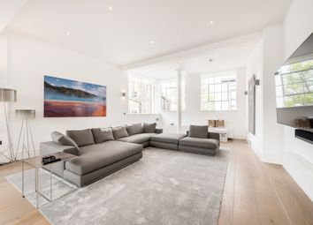Thumbnail 2 bed flat for sale in The Keg, Chiswick