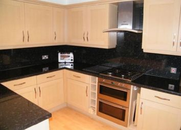 Thumbnail 2 bed flat to rent in Ferdinand Street, London