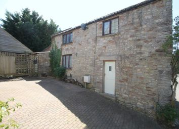 Thumbnail 3 bed cottage for sale in Upper Coxley, Wells