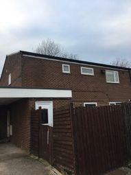 Thumbnail 2 bedroom flat to rent in Wilbraham Street, Preston