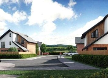 Thumbnail 5 bed semi-detached house for sale in Holland Street, Littleborough, Rochdale
