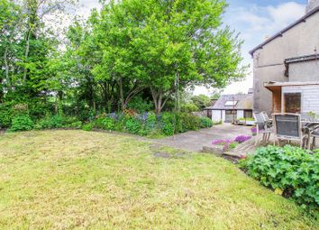 4 bed terraced house for sale in Park Road, Milnthorpe LA7