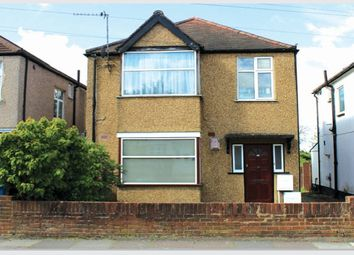Thumbnail Property for sale in Barchester Road, Harrow