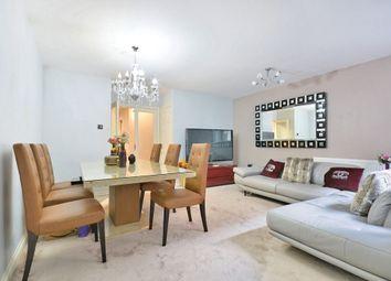 3 bed maisonette to rent in Netley Street, Regent's Park, London NW1