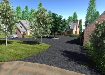 Thumbnail Land for sale in Church Lane, Chelsham, Surrey