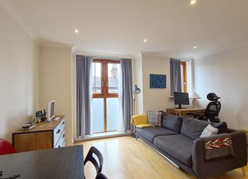 Thumbnail 2 bedroom flat to rent in The Quadrant, Kilburn Lane, London
