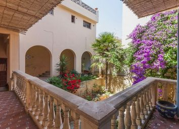 Thumbnail Hotel/guest house for sale in Spain, Mallorca, Artà