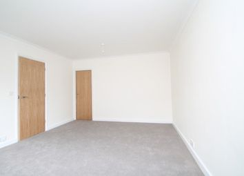 Thumbnail 2 bed flat to rent in Station Road, Rehill