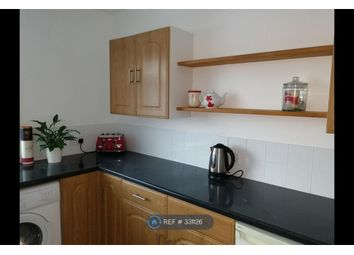 Thumbnail 3 bed flat to rent in Aitken Terrace, Camelon