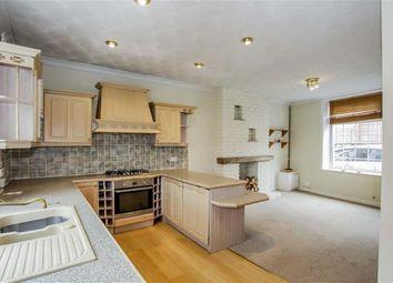 2 bed terraced house for sale in Barnmeadow Lane, Great Harwood, Blackburn BB6