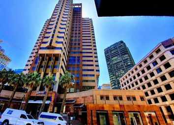 Thumbnail Apartment for sale in Cape Town, Cape Town, South Africa