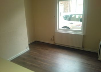 Thumbnail 2 bed terraced house to rent in Norfolk Street, Stockton On Tees