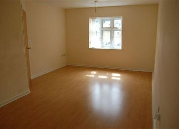 Thumbnail 2 bed flat to rent in Brattice Drive, Swinton, Manchester