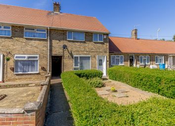 Thumbnail 3 bed terraced house for sale in Ireland Walk, Hull, Kingston Upon Hull