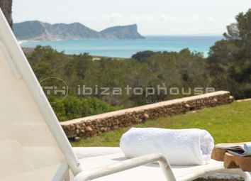 Thumbnail 6 bed villa for sale in Sa Caleta, Ibiza, Ibiza