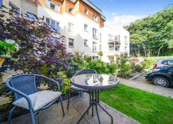 Thumbnail 1 bed flat for sale in Clifton Mews, 43 Baileyfield Road, Edinburgh