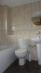 Thumbnail 4 bed detached house to rent in Forest Drive, Chineham, Basingstoke