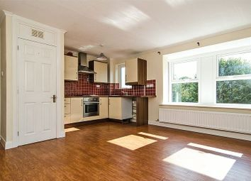 Thumbnail 1 bed flat for sale in Prince Rupert Mews, Beacon Street, Lichfield